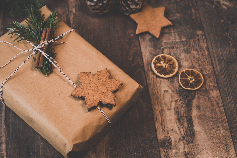 คลังภาพถ่ายฟรี ของ คริสต์มาส, ชนบท, เซอร์ไพรส์