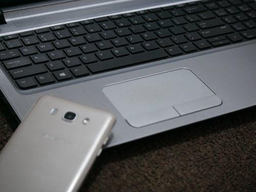 Free stock photo of hp, laptop, laptop hp