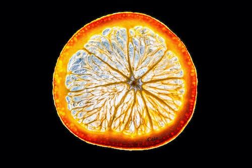 Foto d'estoc gratuïta de # fruit '# obst # orange # eat # color # cato # future