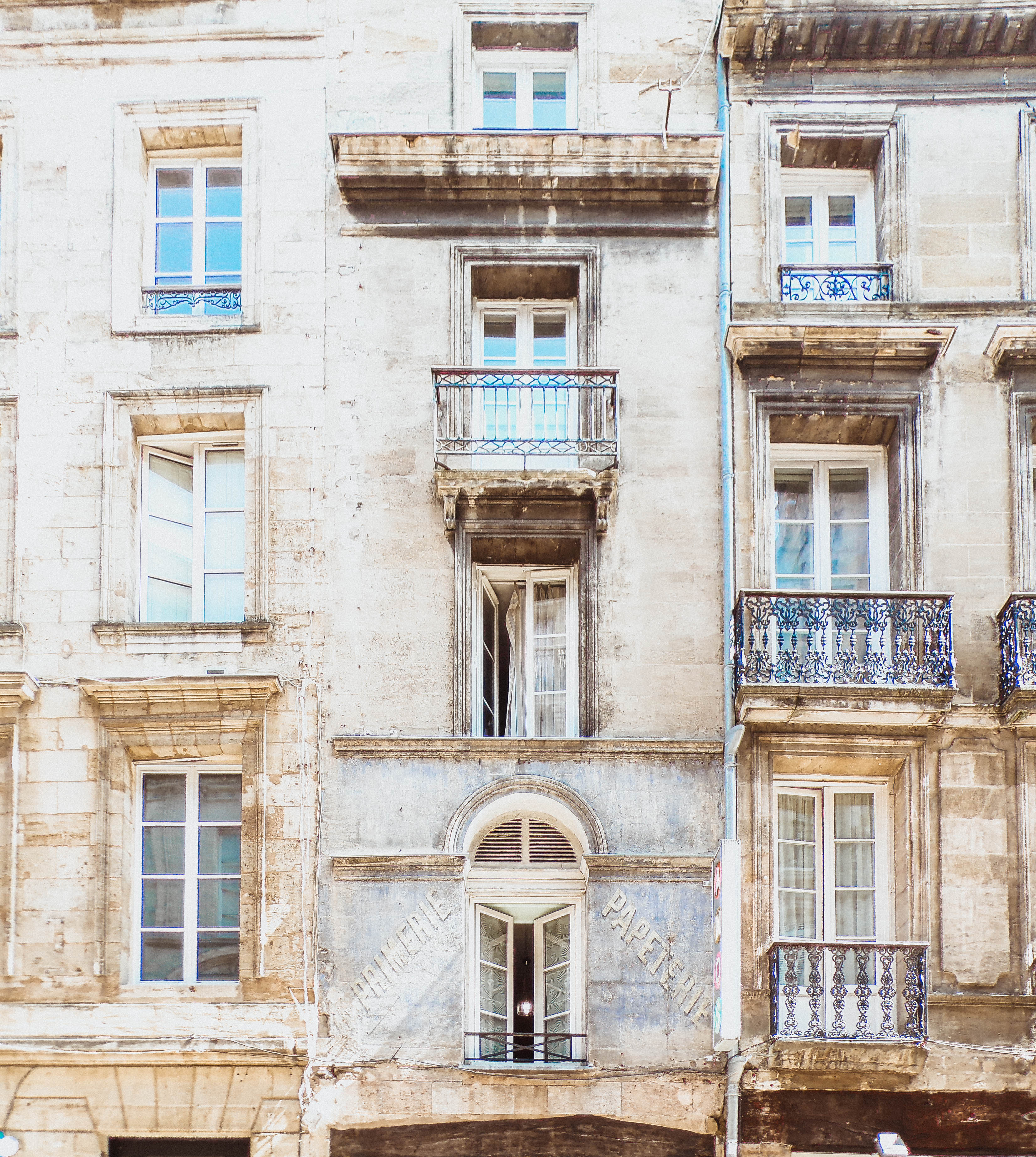Rencontre Sexe Nancy (54000), Trouves Ton Plan Cul Sur Gare Aux Coquines