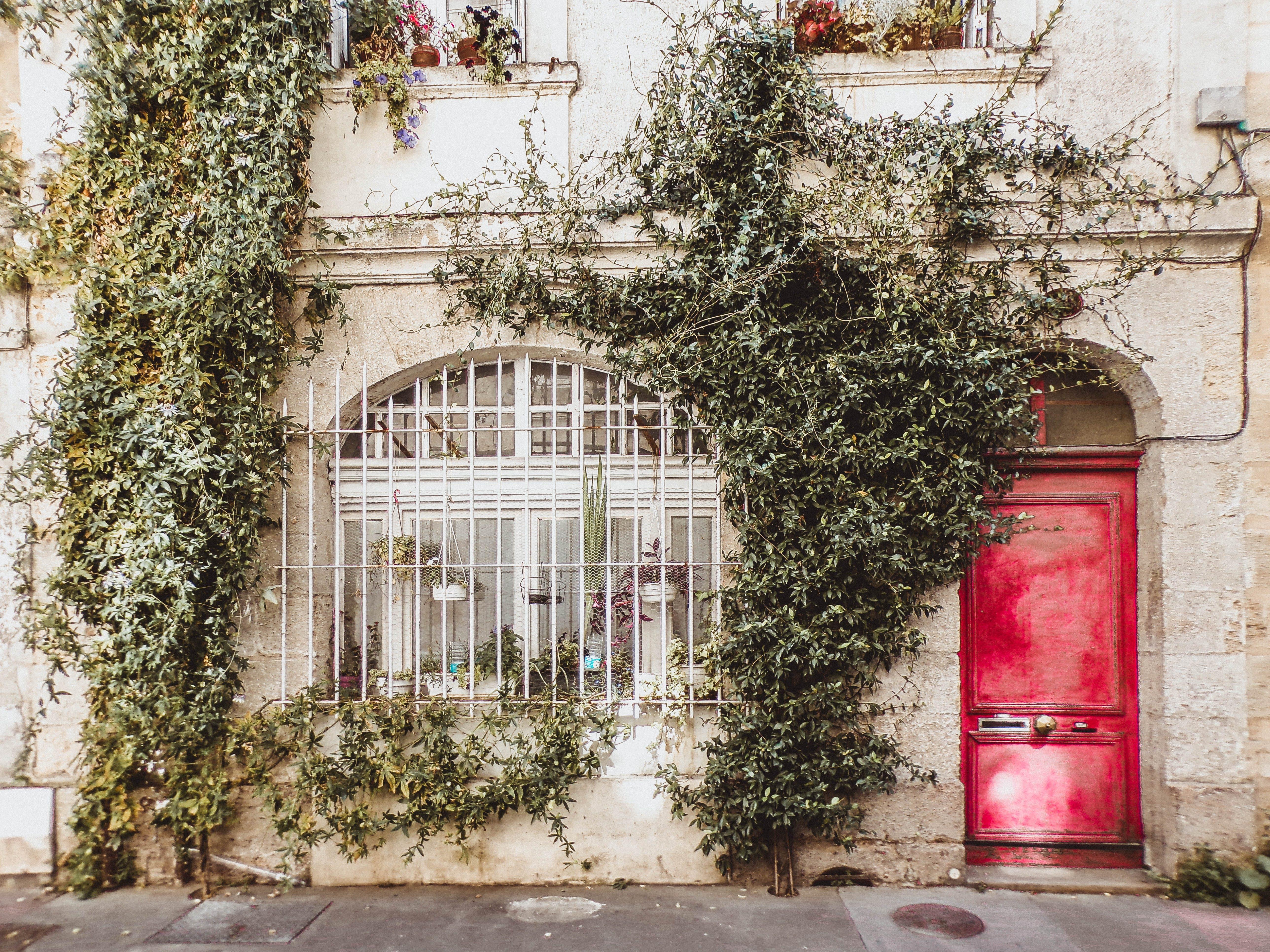 Kostenloses Stock Foto zu alt, antik, architektur, außen