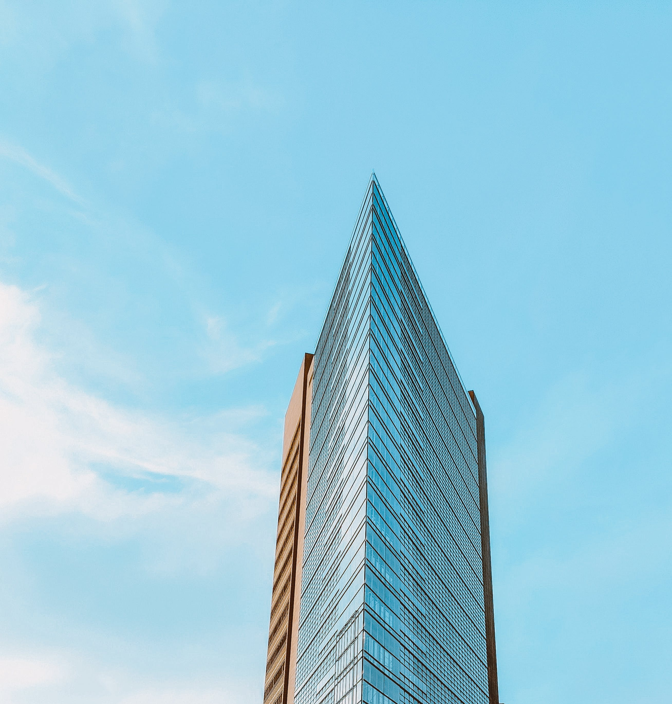 Photo of Skyscraper