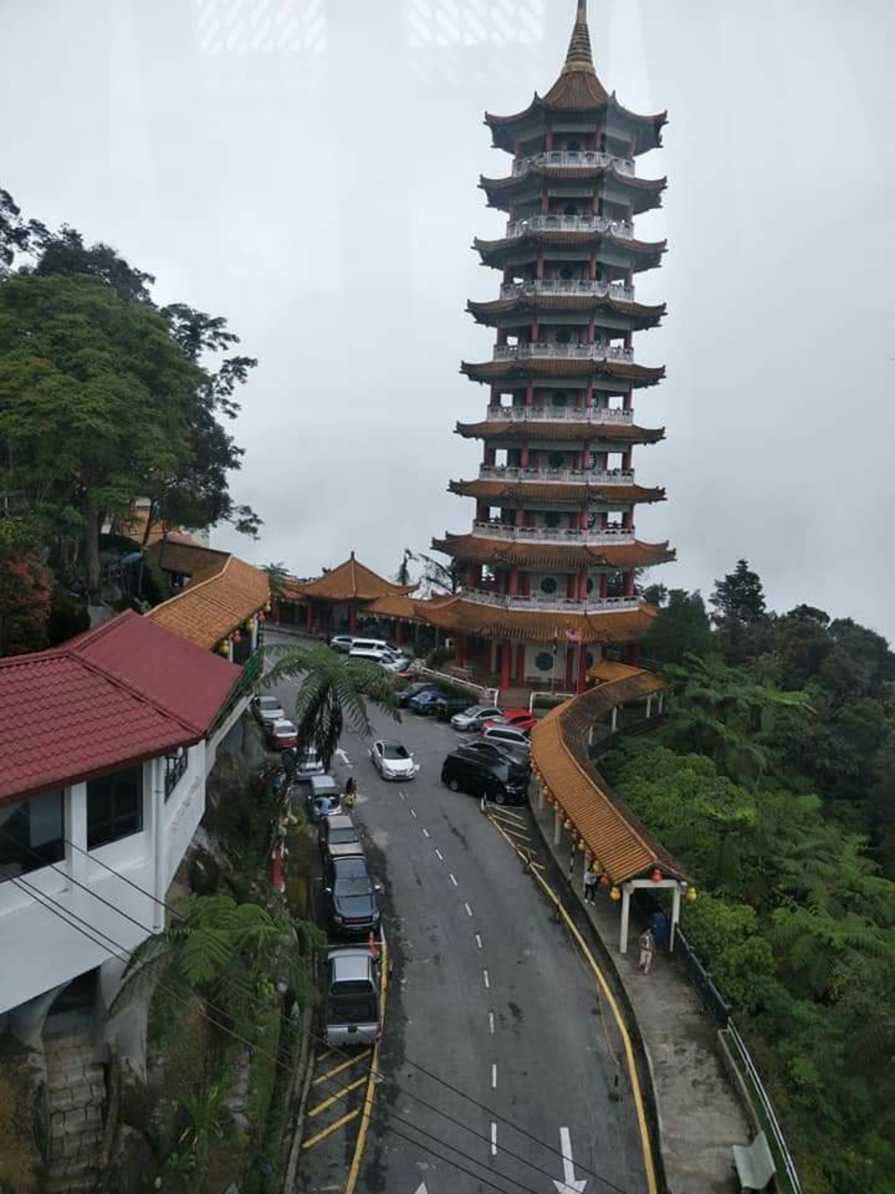 Free stock photo of All images, All visit place, Chinese chin sweet temple