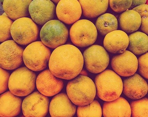 Fotos de stock gratuitas de Fruta, fruta cítrica