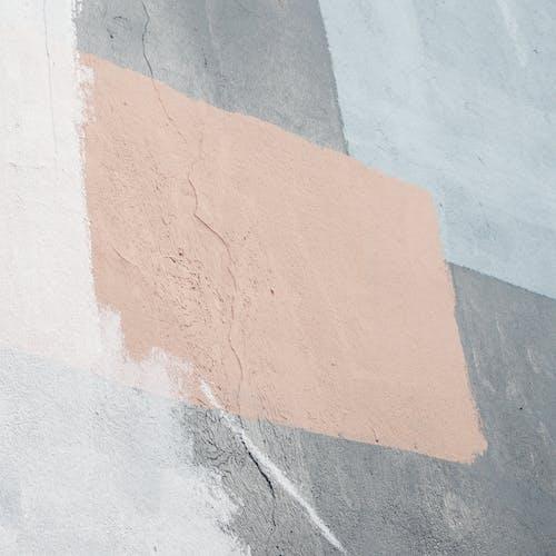 Foto profissional grátis de close, concreto, firme, fundo de arte
