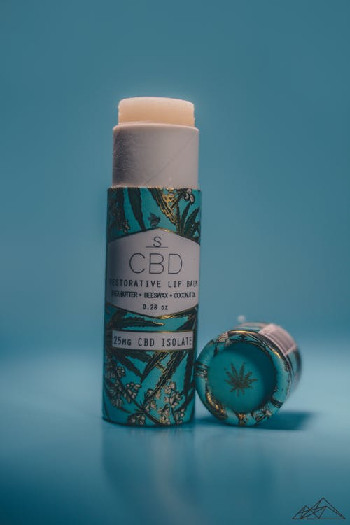 Бесплатное стоковое фото с cbd, rosemansuaid studio, кбр фото, продукты cbd