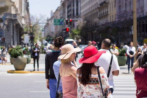 布宜诺斯艾利斯, 阿根廷 的 免费素材照片