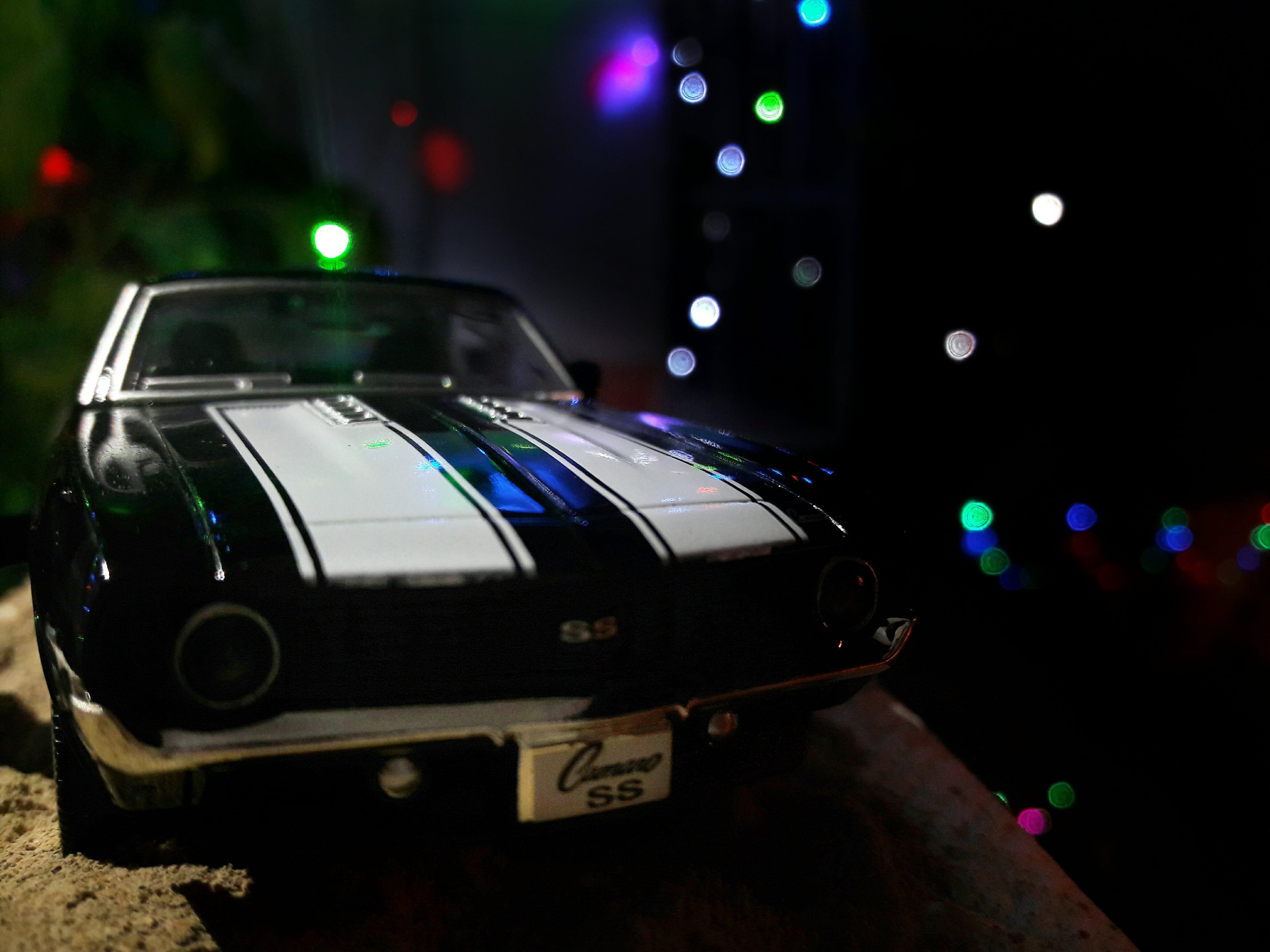 Free stock photo of drive