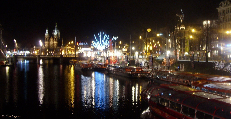 Free stock photo of amsterdam, Brouwersgracht, netherlands