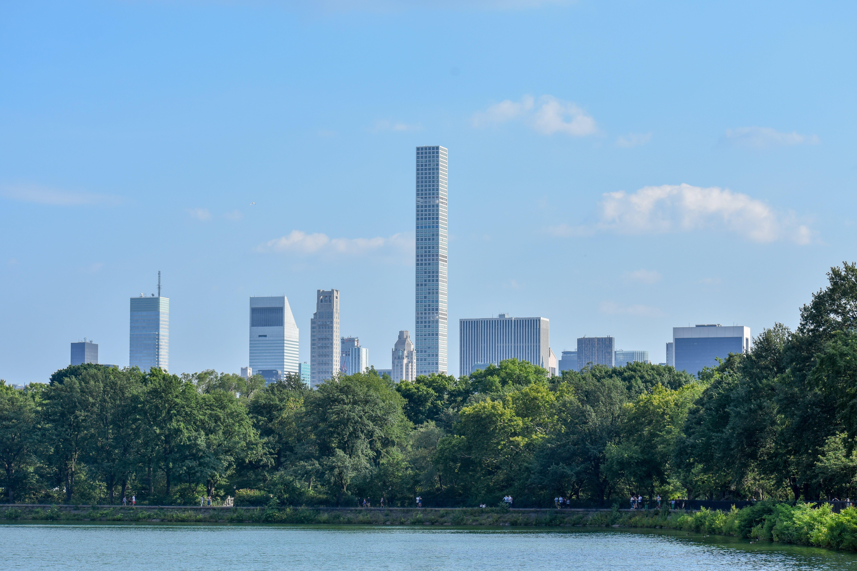 Foto stok gratis air, Arsitektur, bangunan, kaki langit