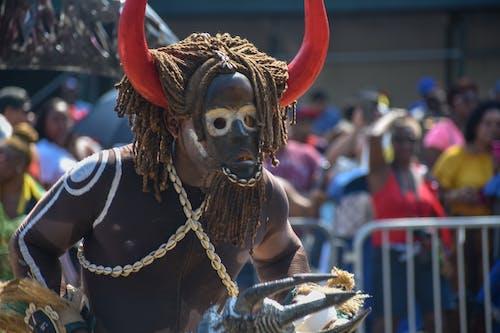 Ảnh lưu trữ miễn phí về chòm sao kim ngưu, con bò, diễu hành, Lễ