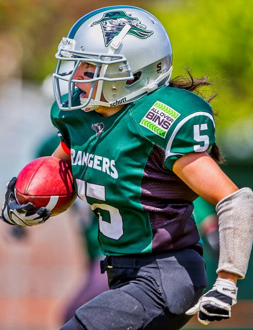 Free stock photo of Bliss Love, color image, Gridiron Victoria, photo