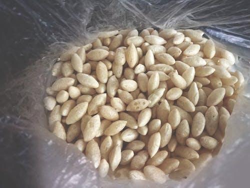 塑料袋, 小吃, 小麥, 小麥小吃 的 免費圖庫相片