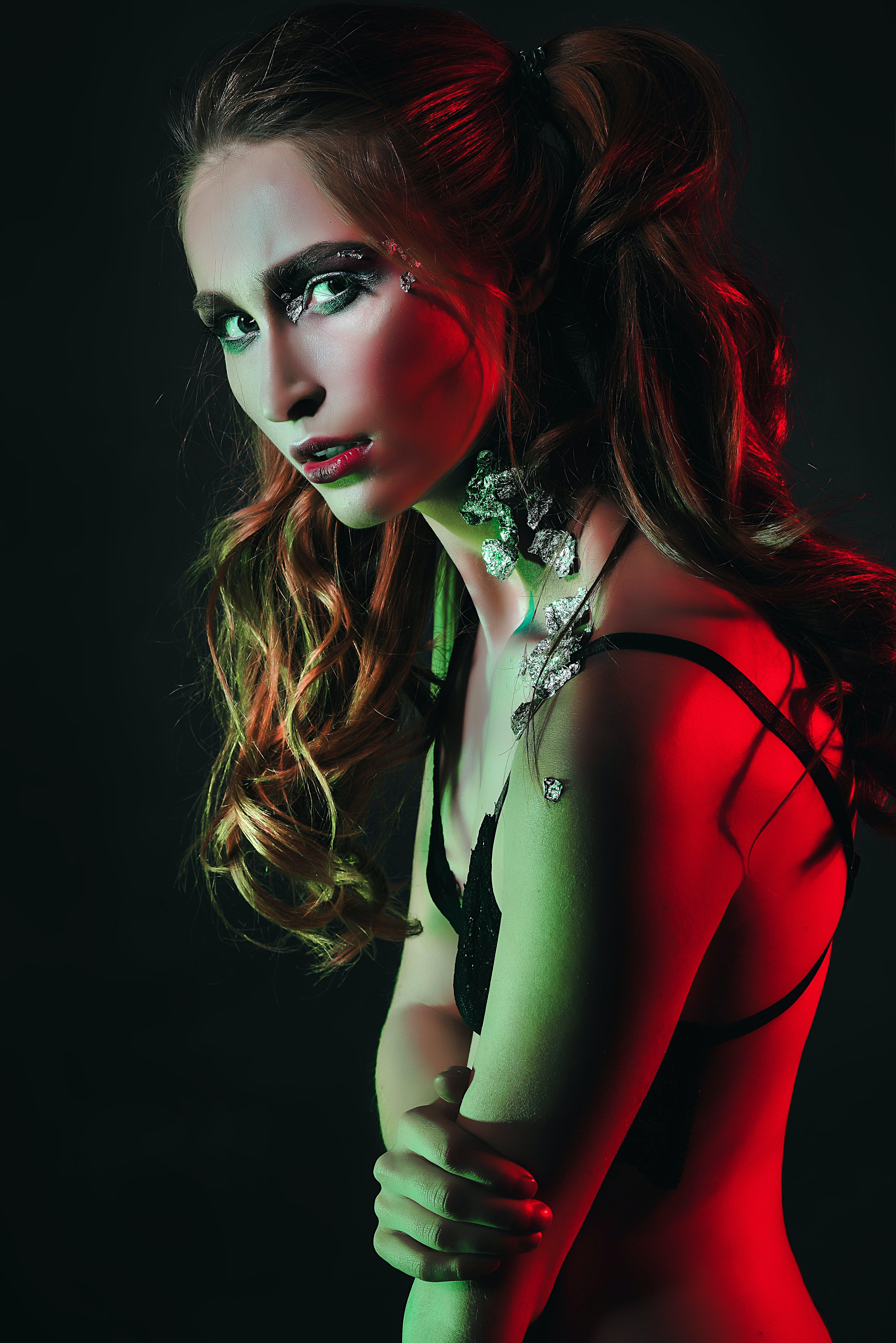 Gratis stockfoto met 31 oktober, aantrekkelijk, aantrekkingskracht, fotomodel