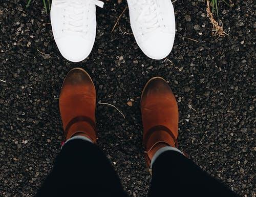 tumblr, 冷色調, 墨西哥, 夫妻和情侶 的 免費圖庫相片