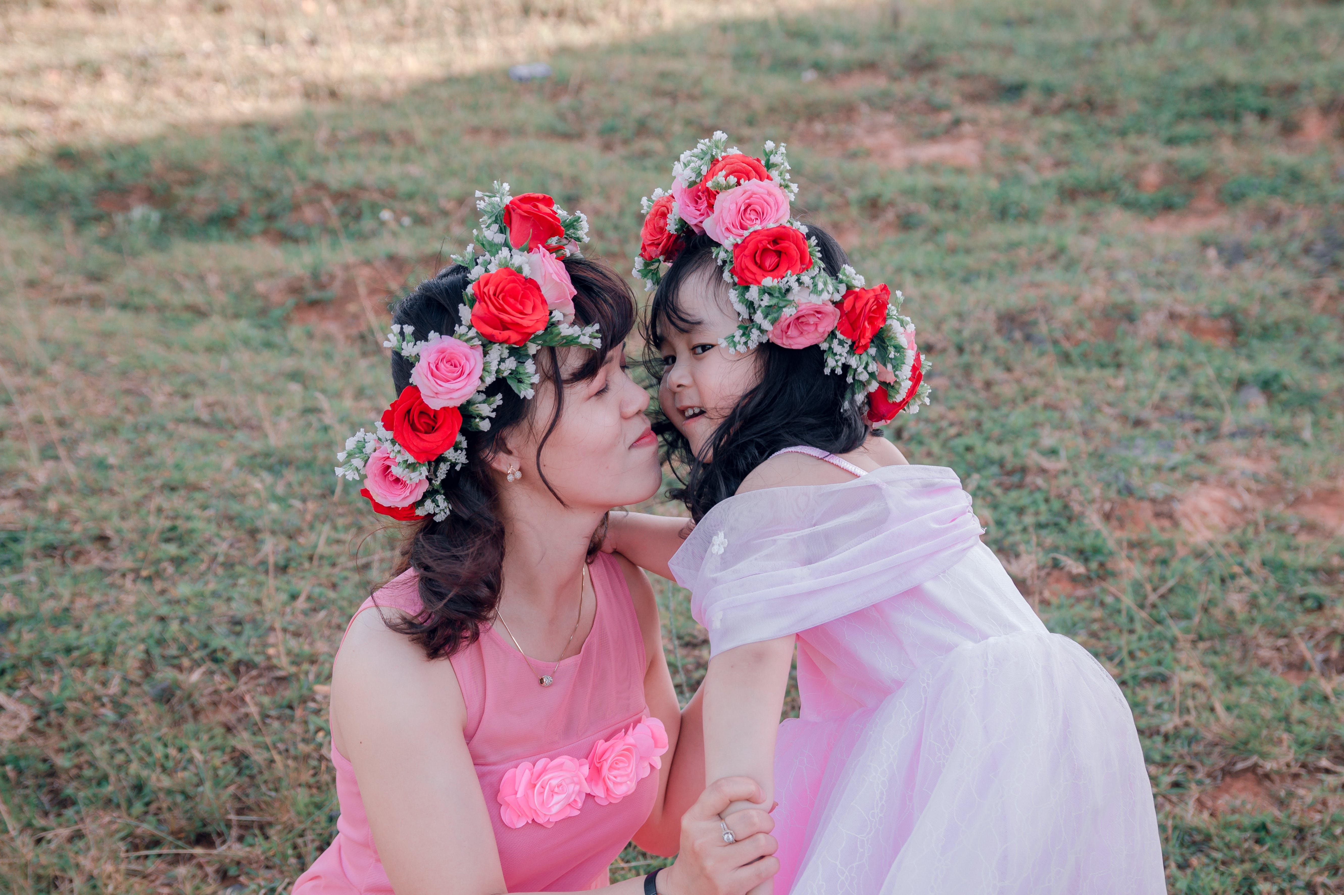 Δωρεάν στοκ φωτογραφιών με αγάπη, Άνθρωποι, ασιάτες, γαμήλια τελετή
