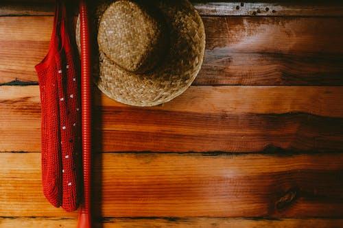 Ingyenes stockfotó barna, belső, burkolat, fa témában