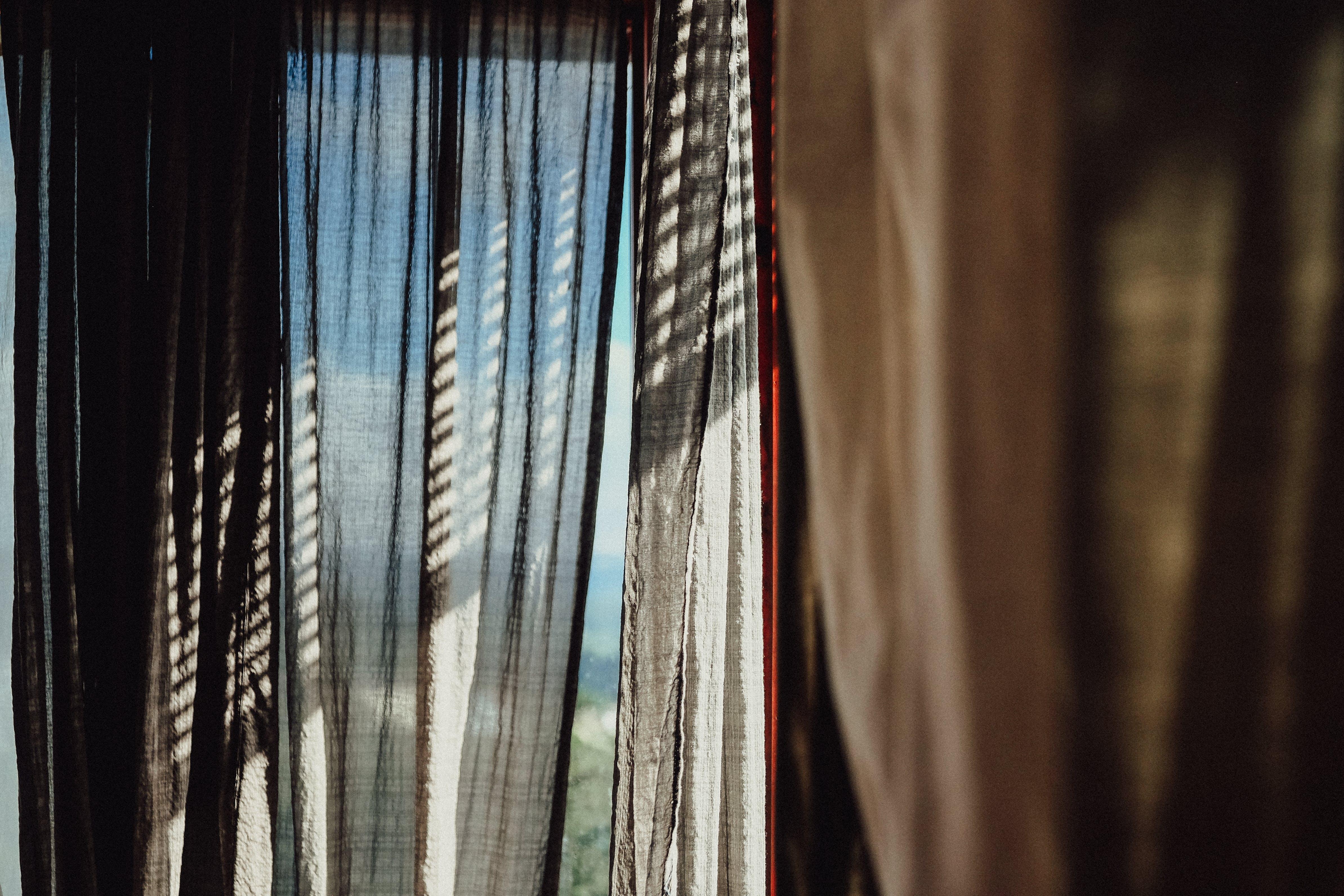 Základová fotografie zdarma na téma barvy, design, interiér, místnost