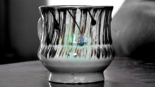 杯子 的 免費圖庫相片