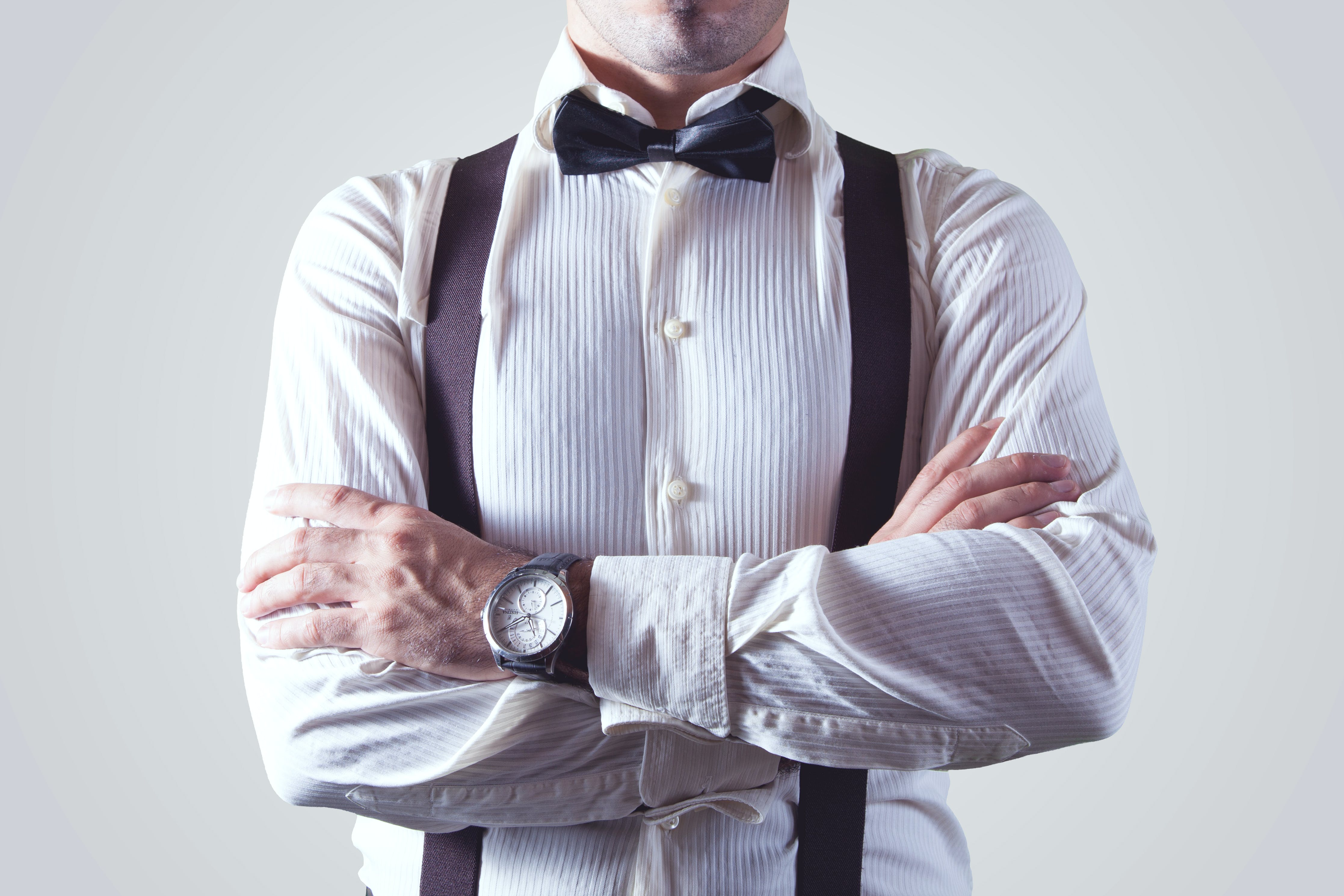 7 Characteristics for Managers to Avoid