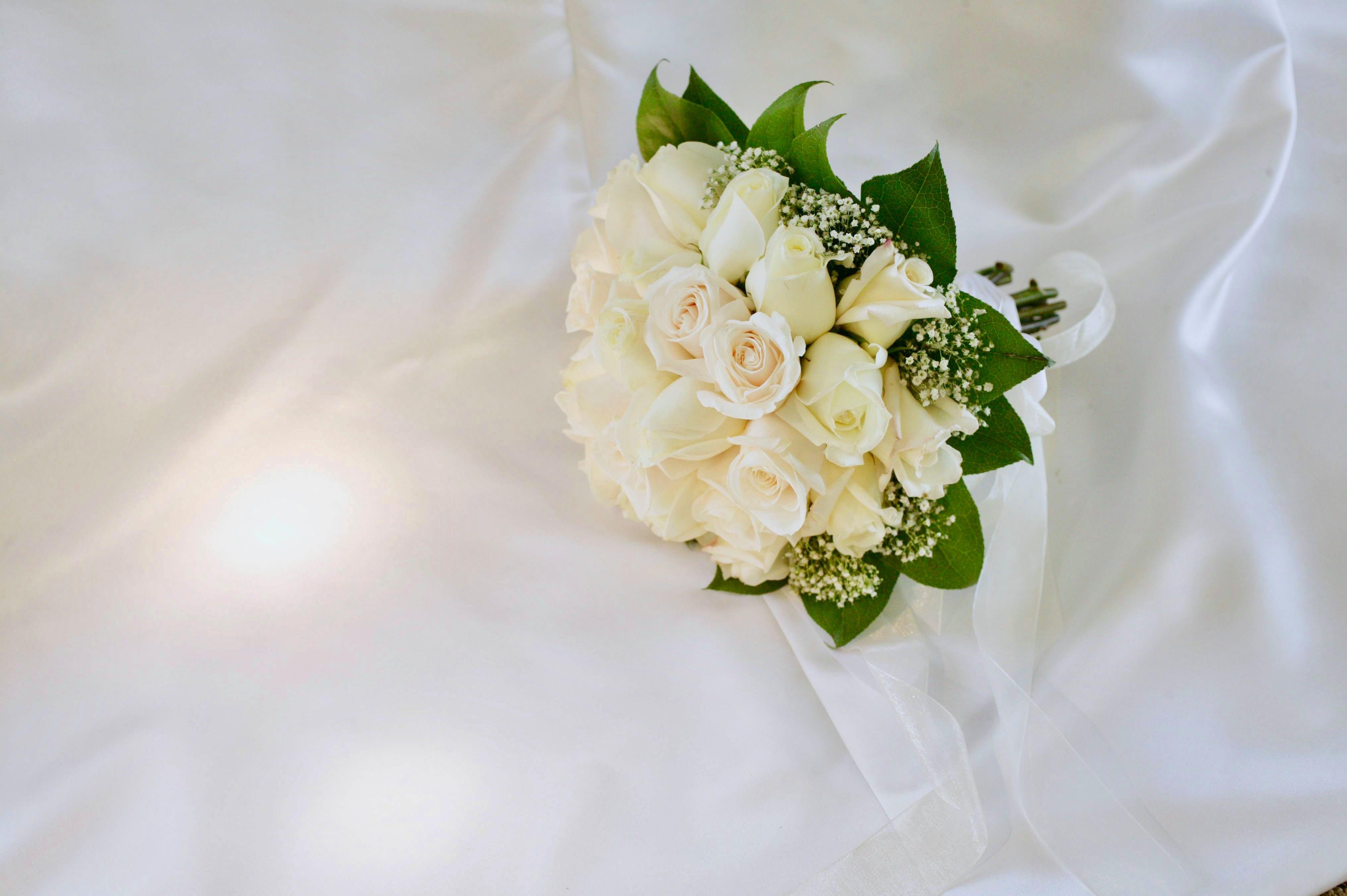 꽃, 꽃꽂이, 부케, 신부의의 무료 스톡 사진