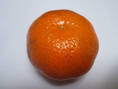 Gratis lagerfoto af mandarin, mandarina