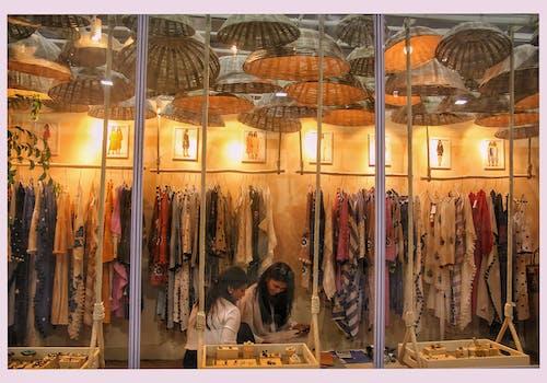 คลังภาพถ่ายฟรี ของ canonindia, fashionstall, การถ่ายภาพแคนนอน, การถ่ายภาพแฟชั่น
