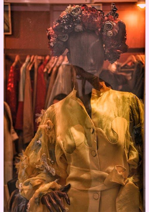 คลังภาพถ่ายฟรี ของ canonindia, fashionlove, การถ่ายภาพแคนนอน, ตามแฟชั่น