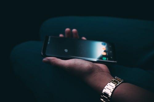 Photos gratuites de communication, connexion, dispositif, écran