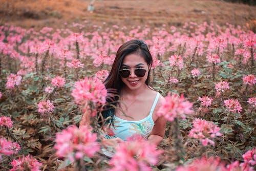 宿霧, 攝影, 花, 菲律賓 的 免费素材照片