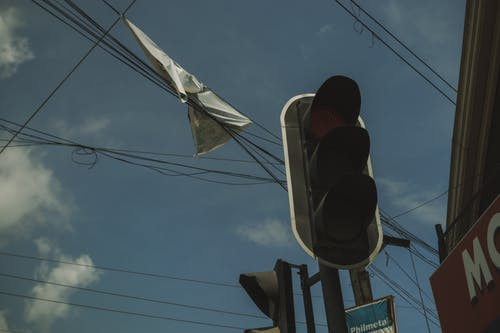 Ilmainen kuvapankkikuva tunnisteilla filippiinit, kadut, katukuvaus, liikennevalot