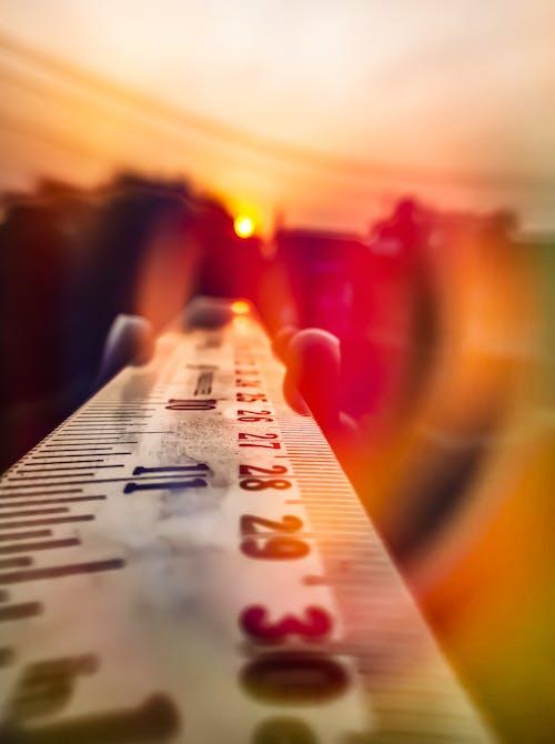 ara, gün batımı, güneş ışığı, güneş ışını içeren Ücretsiz stok fotoğraf