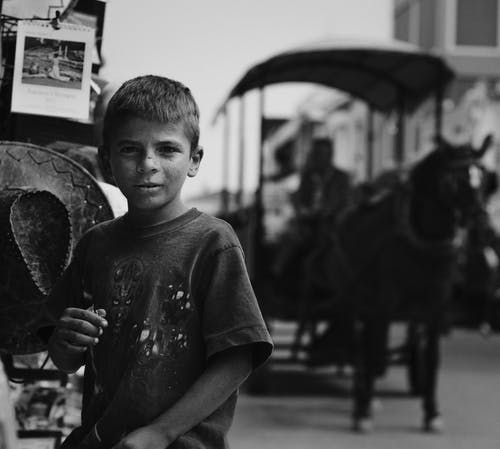 Kostnadsfri bild av kanon 600d, αγόρια, ασιατικό αγόρι, δρόμος