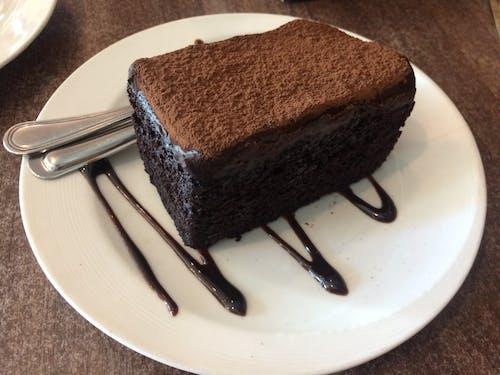 kek içeren Ücretsiz stok fotoğraf