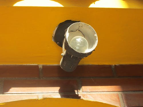 Ilmainen kuvapankkikuva tunnisteilla foco, hehkulamppu