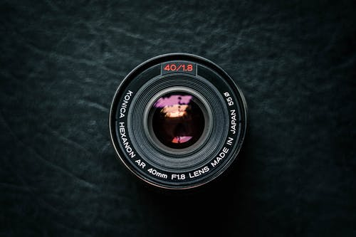 1000 Engaging Camera Lens Photos Pexels Free Stock Photos