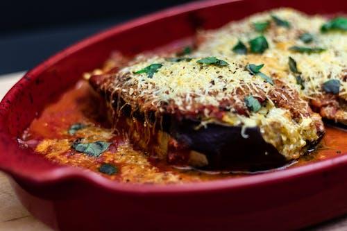 乳酪, 健康, 午餐, 可口 的 免费素材照片