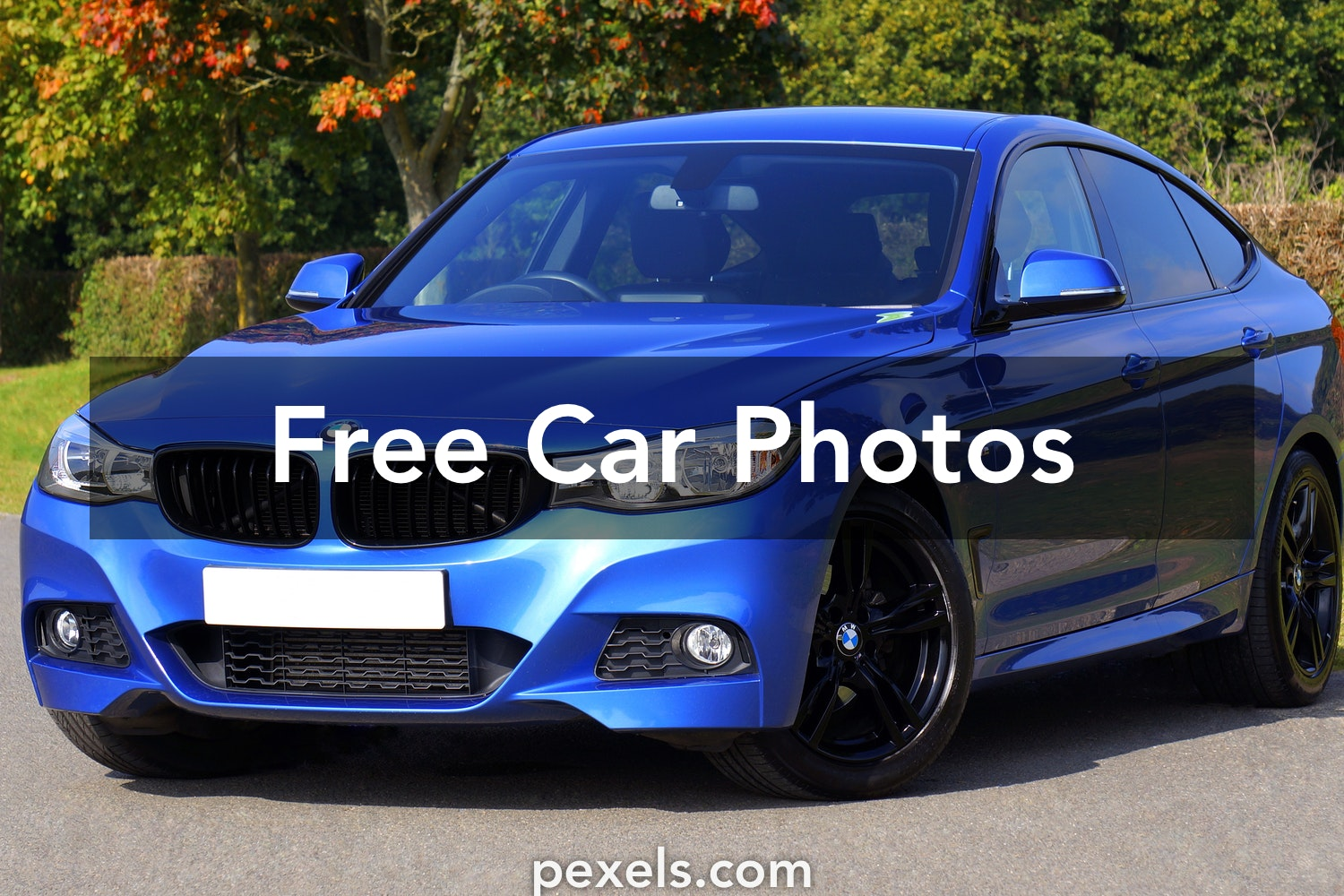 Car Images Pexels Free Stock Photos - Car pictures
