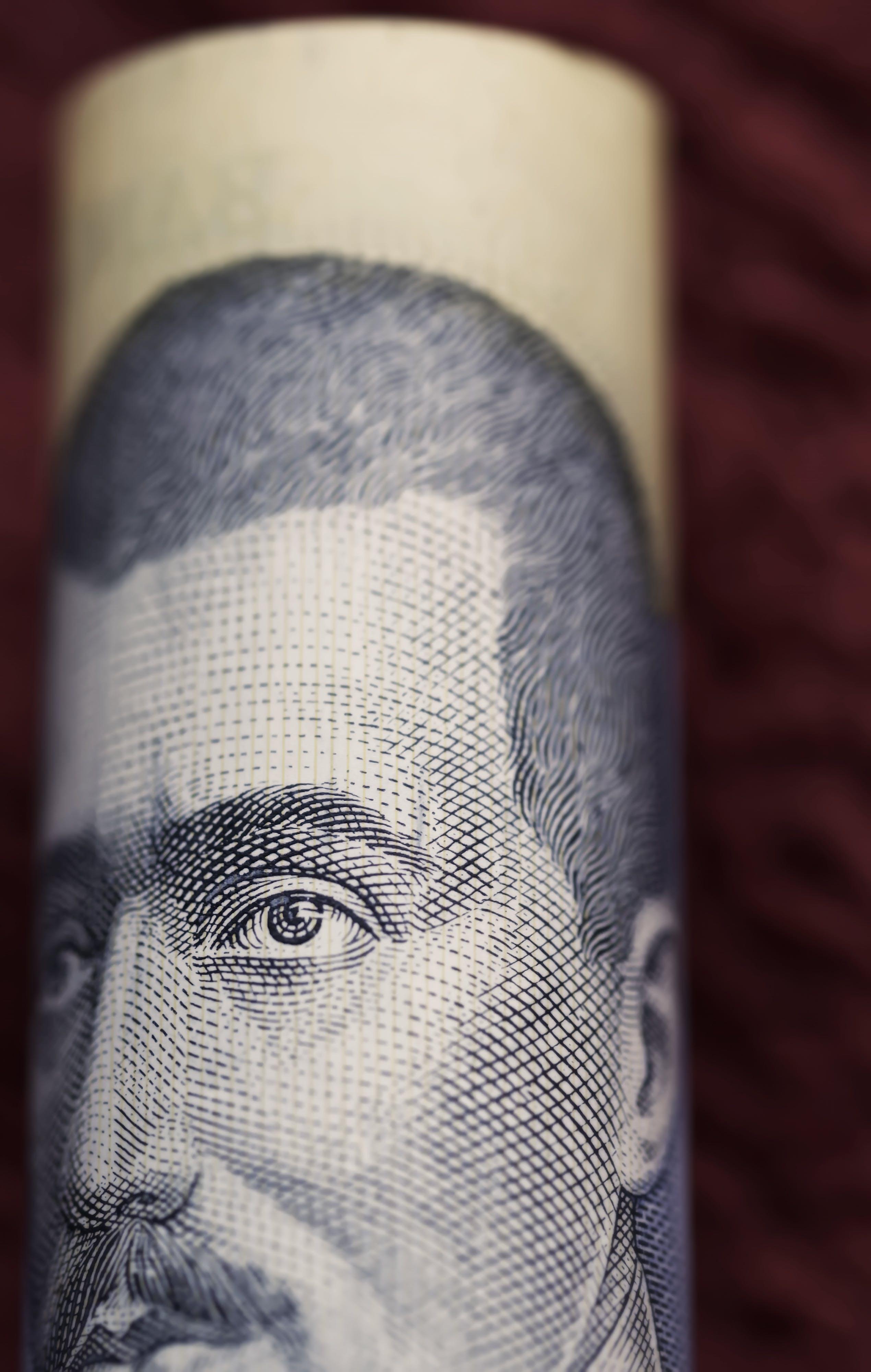 Δωρεάν στοκ φωτογραφιών με γκρο πλαν, μετρητά, χρήμα