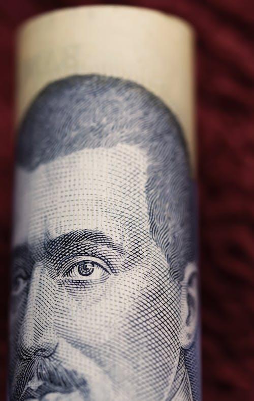 Gratis stockfoto met close-up, contant geld, geld
