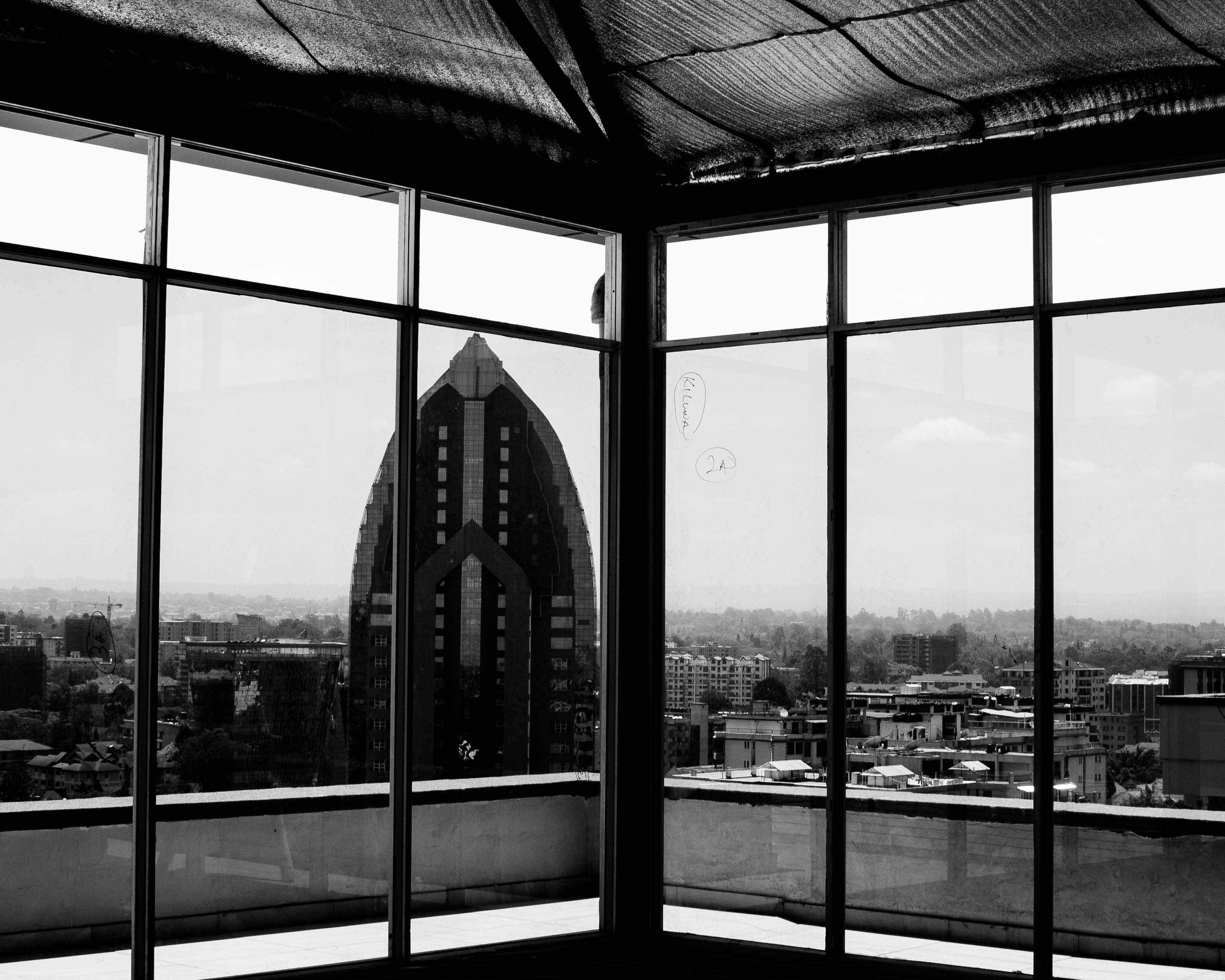 Ảnh lưu trữ miễn phí về ánh sáng, ánh sáng ban ngày, các tòa nhà, cao nhất