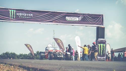 คลังภาพถ่ายฟรี ของ นักขี่จักรยาน, มอเตอร์สปอร์ต, ไบเกอร์