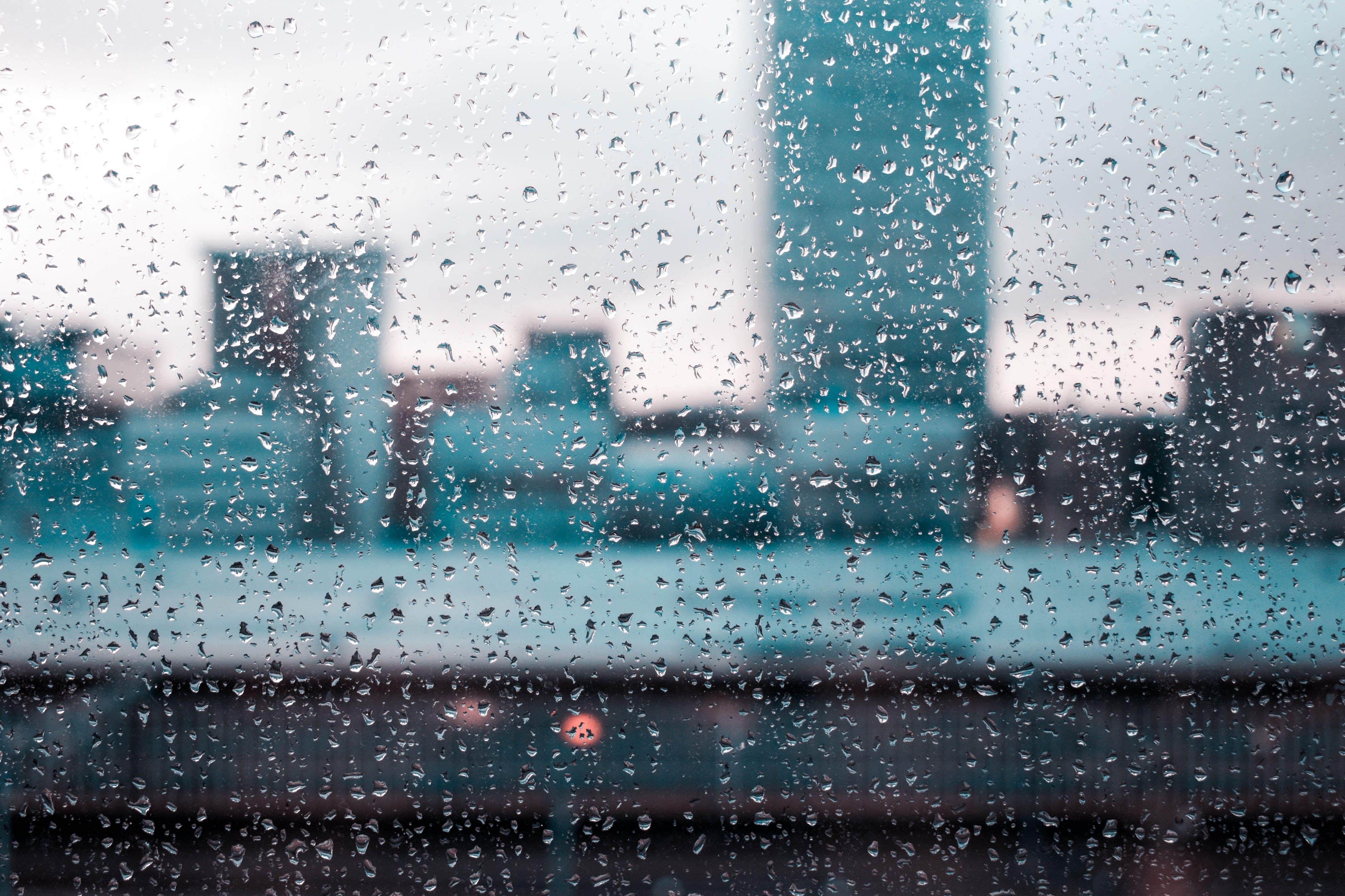 Kostenloses Stock Foto zu durchsichtig, fokus, glas, klar