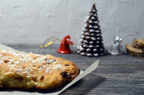 bağımlılık, Gıda, hamur işi, kurabiye içeren Ücretsiz stok fotoğraf