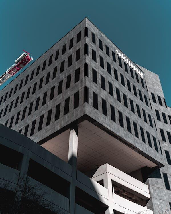 건물, 건물 외관, 건물 외장