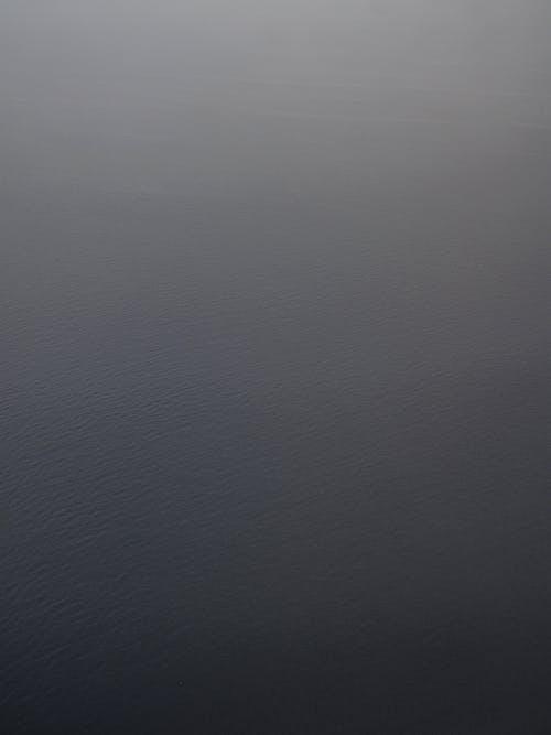 คลังภาพถ่ายฟรี ของ กระเพื่อม, การถ่ายภาพโดรน, ทะเล, ทัศนียภาพ