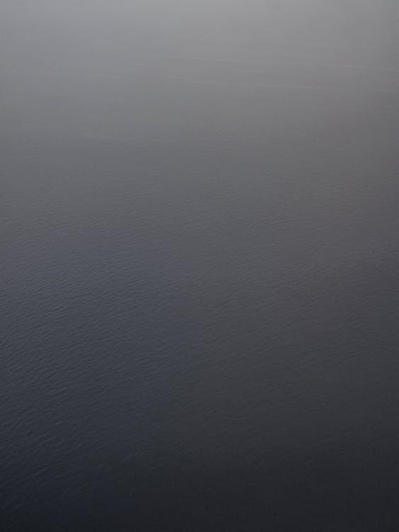 foto des d'un dron, fotografia des d'un dron, mar