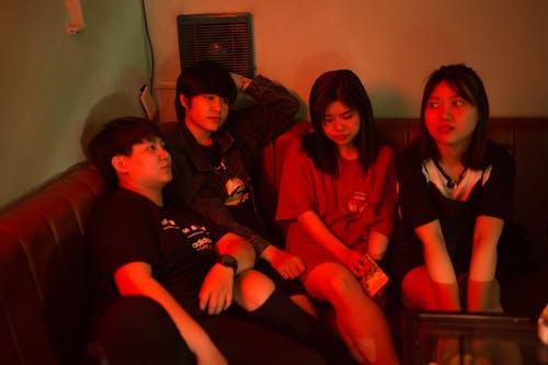 Free stock photo of baphi, china, nikon, vietnam