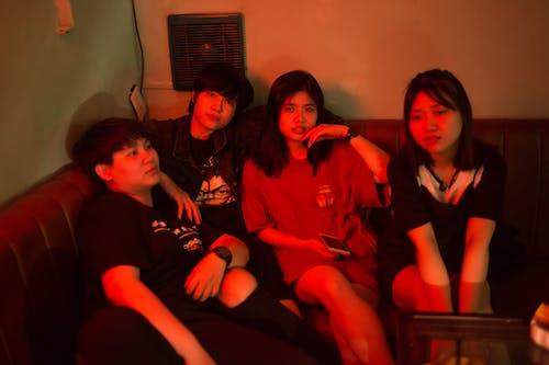 Foto d'estoc gratuïta de baphi, nikon, Vietnam, Xina