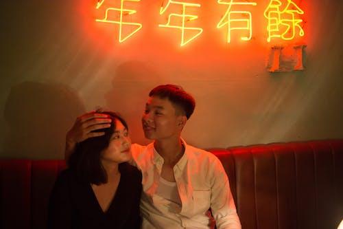亞洲夫婦, 尼康, 越南人 的 免費圖庫相片